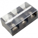 UDJ-603 High Current Terminal