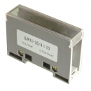 UJFX1-35/4X10 Multi-purpose Junction  Terminal