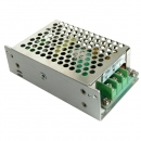 USP-35MFN-05G  Switching Power Supply