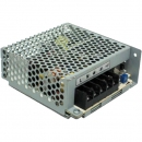 USP-50MFN-05G  Switching Power Supply