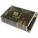USP-70MFN-05G  Switching Power Supply