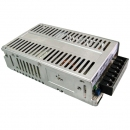 USP-100MHN-05G  Switching Power Supply