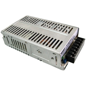 USP-150MFA-05G  Switching Power Supply