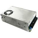 USP-250MHN-05G  Switching Power Supply