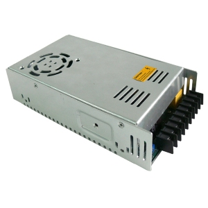 USP-320MFA-05G  Switching Power Supply