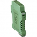 USP-24PFN-05D Switch Power Supply