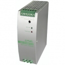 USP-150MSN-05D  Switching Power Supply