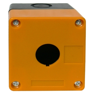 UCB1-1(no hole) Control Box