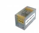 UJFX1-240/8X16TF Multi-purpose Junction Terminal