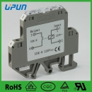 UDK-R 220Vdc relay